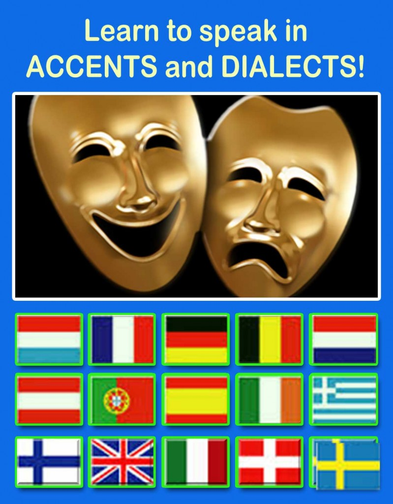 ACCENTS2